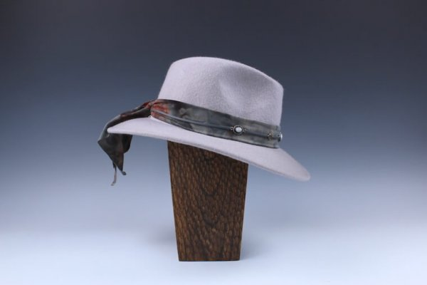One Off Custom Fedora