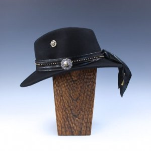 custom one off fedora