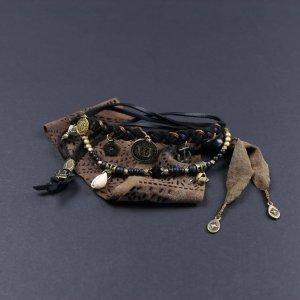 Indiana Bracelet Set