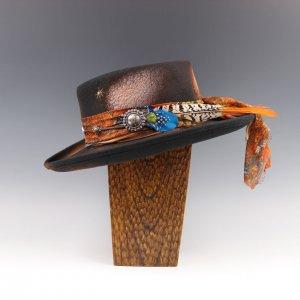 The Havana Gambler Hat